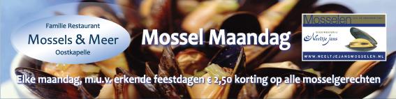 mosselsenmeer_actie_2